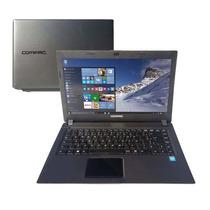 Notebook Compaq Presario Cq23 Celeron Dual Core 4gb 500gb