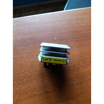 Cabezal Impresora Epson Matricial Lx-300/lx-300+/lx-300+ll