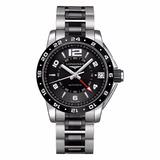 Reloj Longines Admiral L36694567 Ghiberti