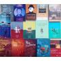 Lote X 6 Libros A Elección Autores Y Libros Clásicos Nuevos