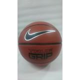 Balon Nike True Grip Baloncesto