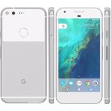 Google Pixel 32gb,libre De Fabrica En Caja !!