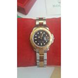 Reloj Rolex Yacht Master