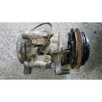 Compressor Do Ar Condicionado Monza E Kadett