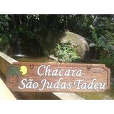 Placas Entalhadas Em Madeira,chacáras,sitios,fazendas,etc.