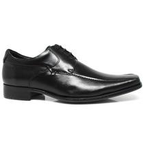 Sapato Masculino Democrata Social Hamptom   Zariff