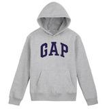 Sueter Sweater Personalizado Gp Tela Gruesa Capucha Bolsillo