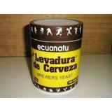 Levadura De Cerveza 1000 Tabletas 100% Original