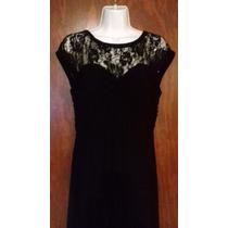 Vestido Boda/graduacion *nuevo* - Envio Gratis!! $2,150