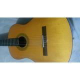 Guitarra Takamine Jazmine Acústica
