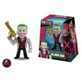 Jada Toys The Joker Boss De Metal 13 Cm (lucasar)