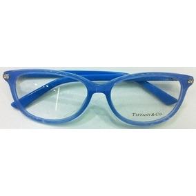 921909833d75a Oculos Grau Tiffany E Co - Óculos no Mercado Livre Brasil
