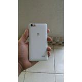 Huawei Play Míni 32 Gb En Perfectas Condiciones