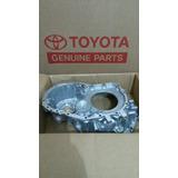Carcasa Caja Automatico Toyota Yaris Motor 99-05 Motor 2nzfe