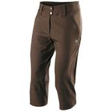 Pantalon De Ciclismo Pearl Izumi (damas)