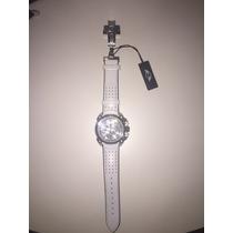 Reloj Mini Cooper