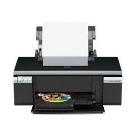 Epson R290 - Carcasas Y Bandejas - Tienda