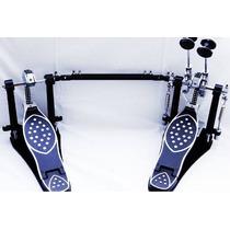 Pedal Duplo X-pro, Modelo 9000