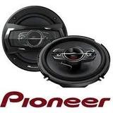 Parlante Pioneer Tsa-1685s 16 Cm