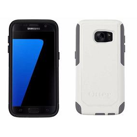 Funda Otterbox Samsung S7 Commuter Varios Colores Calidad!!!