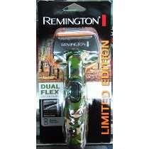 Maquina De Afeitar Al Raz, Para La Barba, Remington