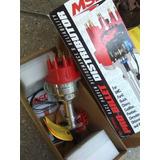 Distribuidor Msd 83501 Para Ford 351c En Adelante