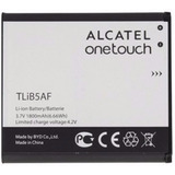 Bateria Pila Alcatel One Touch Pop C5 997d 5035 Tlib5af Orig