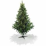 arbolitos de navidad verdes 180 metros y de 160 metros - Arbolitos De Navidad