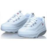 Zapatos Deportivos Perfect Step