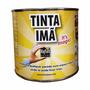 Tinta Magnética Imã 1 Litro Quarto De Criança Lousa Cozinha