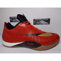 Nike Hyperlive Paul George All Stars (numero 8 Mex) Astroboy