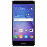 Huawei Mate 9 Lite 3gb Ram Huella 32gb 100% Nuevo