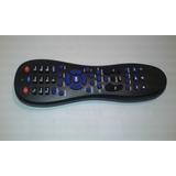 Ccontrol Remoto Universal Television , Dvd,caja Digital