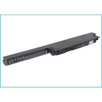 Bateria Pila Sony Vaio Vgp-bpl26 Vgp-bps26 Vgp-bps26a Sp0