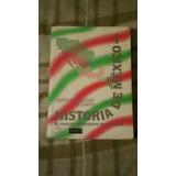 Libro Historia De México 1, Gloria M. Delgado De Cantú.
