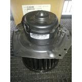 Motor Soplador De Aire Acondicionado Original Blazer 91-94
