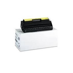 Toner Xerox 013r00599 / F110