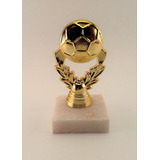 Trofeos - Copas - Medallas - Souvenirs