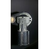 Sensor Arbol De Levas Ford Ranger 2.3