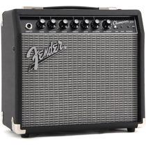 Fender Champion 20 Amplificador De Guitarra Cubo . Envio 24h