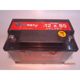 Bateria Dynasty 12 Volt 85 Amperes