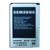 B5 Bateria Celular Samsung Duos Gt-c3752