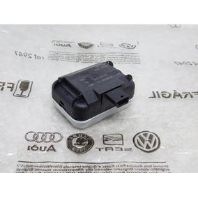 Sensor De Chuva Parabrisa Jetta/tiguan/amarok/golf Original