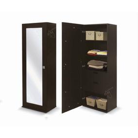 Espejo tocador en mercado libre m xico for Espejos de cuerpo completo modernos