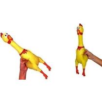 Pollo Chillón