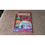 Revista Souvenirs Utilisima N° 1