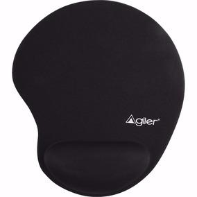 Agiler Mouse Pad De Gel Agi-4011