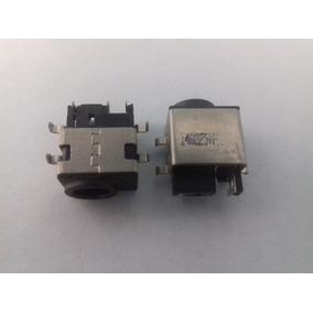 Power Jack, Pin Carga Laptop Samsung R440 Np540 R580