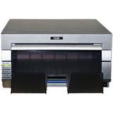 Impresora Fotográfica Digital Dnp Ds80