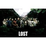 Lost Todas Temporadas Completa E Dublado